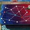 発令!「艦隊作戦第三法」【前段作戦】 本土沖太平洋上 (E3)
