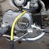 ST50DAX 圧縮