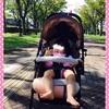 ☆ 「入園について」のお話を聞いてきた 《1歳3ヶ月》