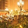東京ベイ舞浜ホテル クラブリゾート宿泊記【ディズニーへのアクセスや朝食などご紹介します!】