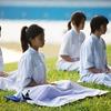 駒澤大学での坐禅体験の感想。お寺によって雰囲気が全然違った!