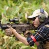 【名銃を語る】FN SCARーL【思い出のエアガン】