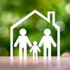 家の購入・新築と中古どっちがいいの?