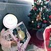 【おもちゃ】レミンとソランがやってきた!サンタからのクリスマスプレゼント