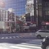 【2019/11/29渋谷ナンパ】