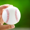 山本由伸、今井、藤平…新成人は投手に逸材ズラリの「98年世代」