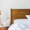 【素材別】値段が安い枕と高い枕では、どちらがいいのか?