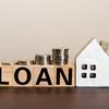 【借金返済】不動産融資のローンは繰り上げ返済をすべきか否か