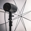 SONY α7, α9シリーズで多灯ライティングをするためのストロボ類まとめ
