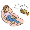 不妊症と自律神経の関わり