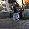 兵庫県下クラブ対抗秋季大会