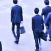 日本の転職転職、これはどんな状況ですか?