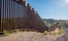 Separated Families ~ トランプ政権の不法移民収容施設