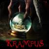 「クランプス 魔物の儀式 (2015)」新作ゴジラの監督による悪のサンタが襲ってくるキッズ向けファンタジーホラー🎄