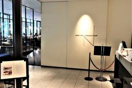 札駅近くの老舗ホテルで気軽にランチ:札幌グランドホテル「ノーザンテラスダイナー」のブッフェは地元民にも高評価!売店にはオリジナルのお土産も!