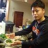 製麺会のマニュアル作りのための出前製麺会