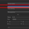 透過付きの動画ファイル(WebM)の作成方法