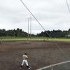 盛友クは活動42年初、MKSIは5度目挑戦で初東北予選進出!クラブ選手権岩手予選4日目の結果。【2019社会人野球】