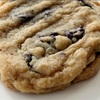 食べたい時に簡単2分でクッキー (Emergency Cookie)