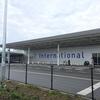 【関空】初めての関西国際空港第2ターミナル!お土産屋さんやレストランはあるの?