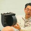 小惑星探査機「はやぶさ2」のMINERVA-II1分離運用について②(14時~)
