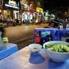 ベトナムのハノイ、3日目の出費