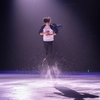 SOI出演スケーター発表