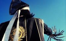 【サムライENGLISH 第14回】 This is Date's samurai spirit. ~仙台とヨーロッパをつないだ伊達のサムライ