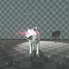 【Unity】【Camera Play】雨エフェクト「Rain Drop」