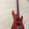ギター周りの機材の紹介