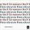 管弦楽の中のコントラバス