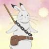 鬼灯の冷徹のアニメで獄卒うさぎ芥子ちゃんが何話に出てきたかをまとめる。【1期・2期】