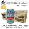 クラフト缶ビールのレポ【地ビール クラフトビール】