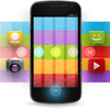 The Advantages Of Hiring Professional App Development Help Are Worth It
