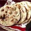 北インドと南インドの食の違い