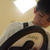 "【DS/DMA担当 速水'sブログ ""コン・ショルテッツァ""】 第一回 「はじめまして!」"