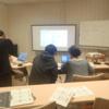 ふらっとステーション・とつかプログラミングワークショップを開催しました。