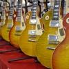 【広島ギターショウ2017】中四国最大規模の広島ギターショウ、いよいよ開催!