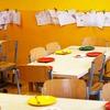 初めてのプレ幼稚園(モンテッソーリ系の幼稚園)
