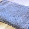 こどもの胃腸風邪。気になる衣類の除菌は?