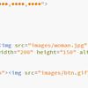 HTML/CSS-4日目
