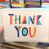 #53 2ヶ月お世話になったホストファミリーに感謝のカードを贈ります!
