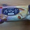 ルマンドアイス from Japan