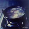 70年代の学生の自炊と外食。つまり食料事情について。抱腹絶倒の物語