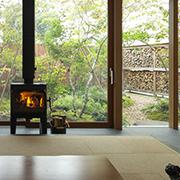 玄関にある「土間」の魅力 収納や趣味スペースにもなる!