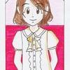 ポケモン小説『海のプラチナ』第11話 姫と王子