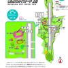 松本ランニングフェスティバルの感想。マラソン大会初出場のおもいで話。