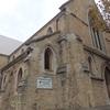 【初めてオーストラリア西海岸パースへ⑲】続・可愛らしい街フリーマントルへ!