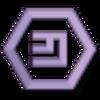 EmerCoin(エマ―コイン)