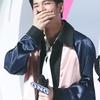 2018/02/24 ショー!音楽中心 Wanna One オン・ソンウ 特別ステージ&台本読み合わせ&MC現場写真